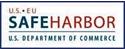logo-safe-harbor
