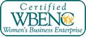 logo-womens-business-enterprise