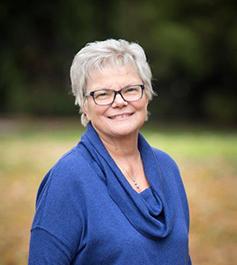 Judy Gnade
