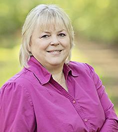Renee Fink